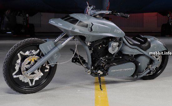 B-2motocycle_1.jpg