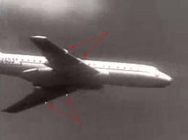 Tu-104_42403_1.jpg