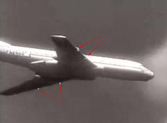 Tu-104_42403_2.jpg