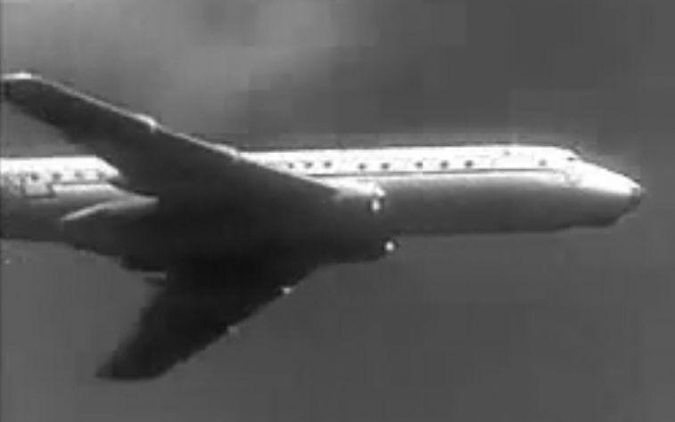 Tu-104_42403_3.jpg