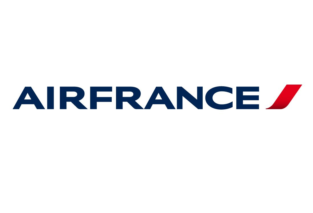 Airfrance_sans_ombre.jpg