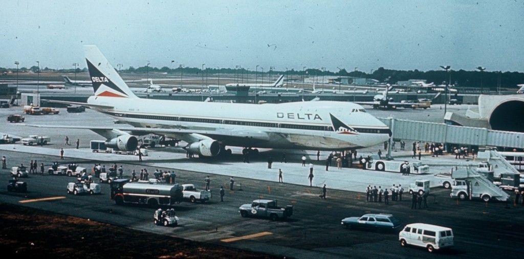 747_arrival_atl_1970-1024x506.jpeg