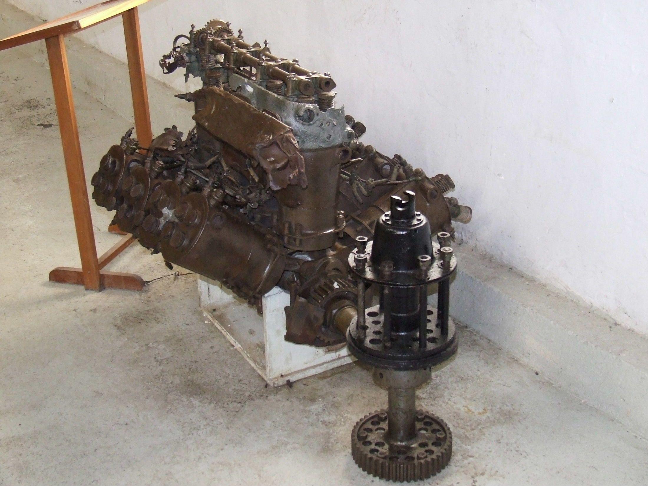 DSCF7349kl.JPG