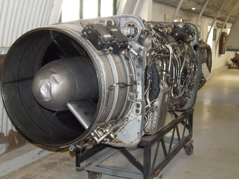 DSCF7355kl.JPG