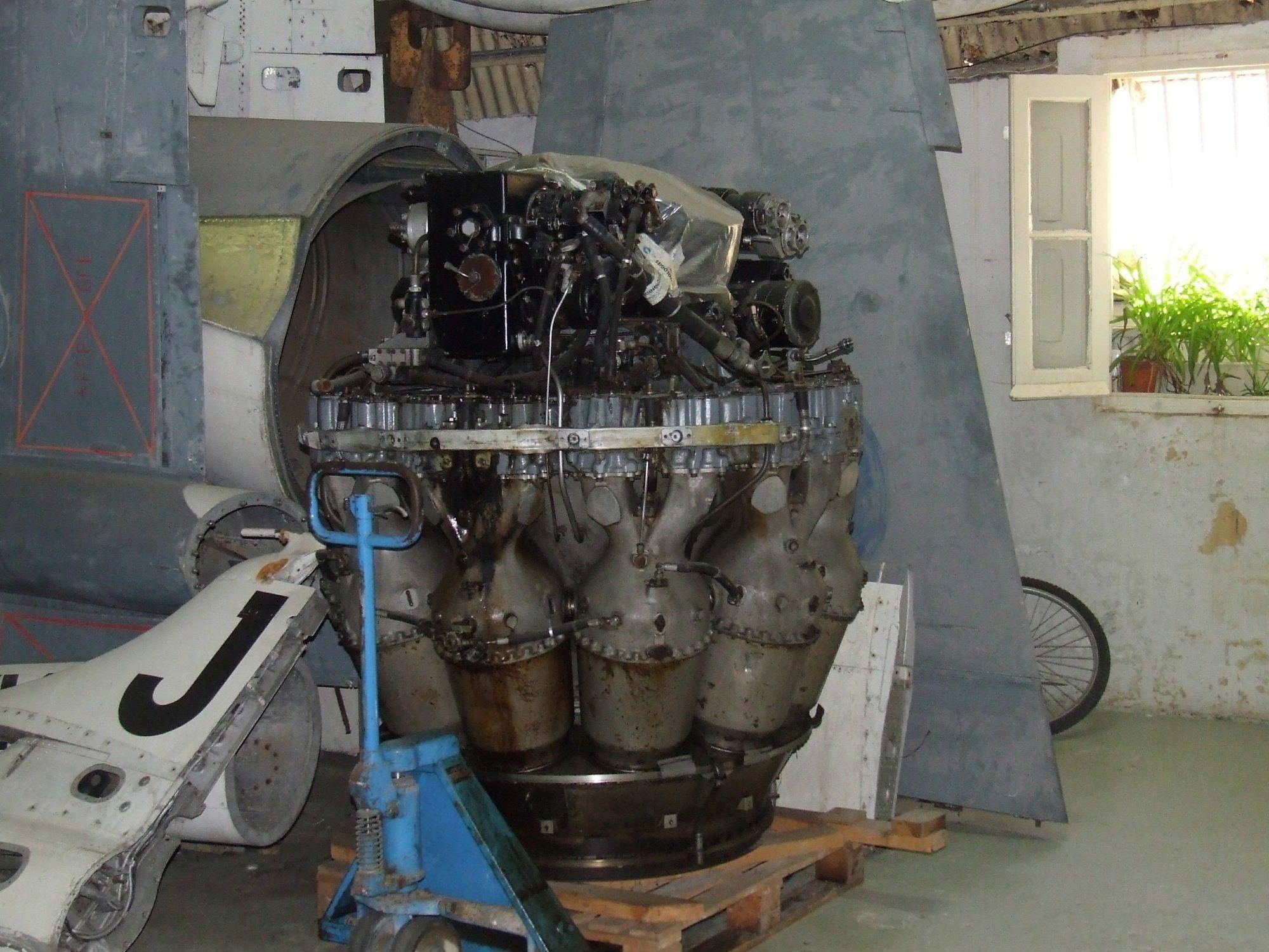 DSCF7363kl.JPG