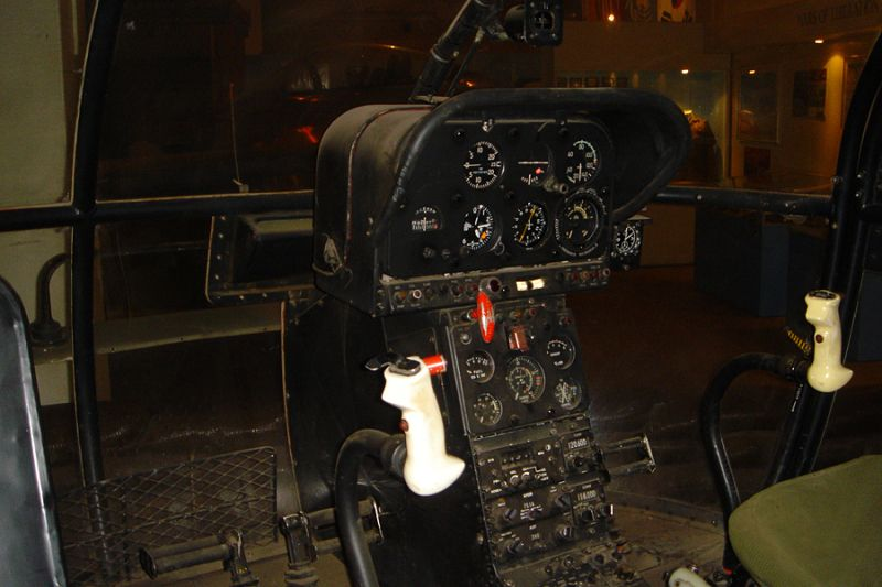 музей авиации 115.JPG