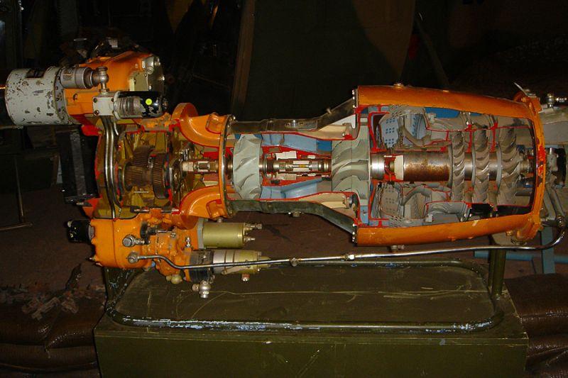 музей авиации 110.JPG