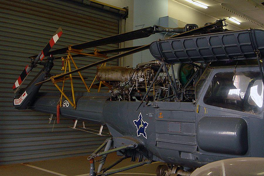 музей авиации 126.JPG