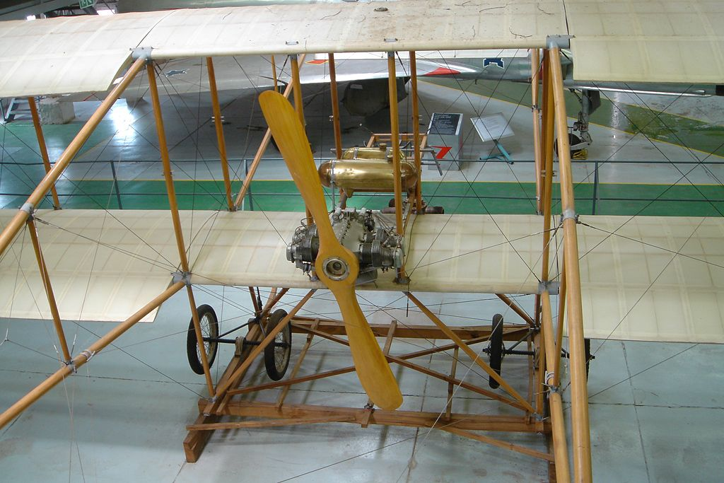 музей авиации 161.JPG