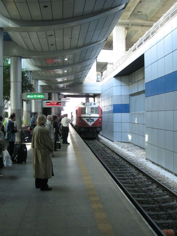 bgn_train.jpg