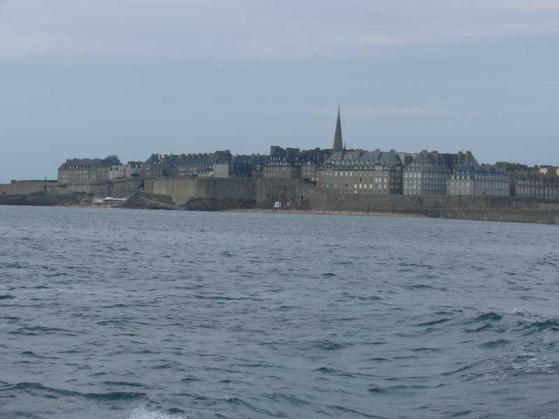 St-Malo Intra-Muros.jpg