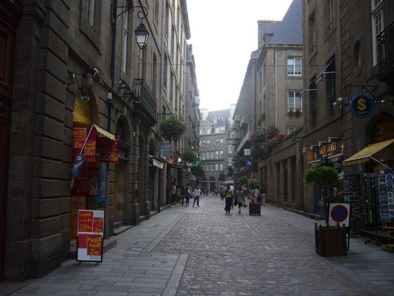 rues de St-Malo.JPG