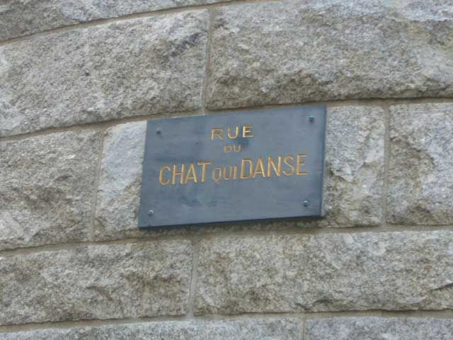 rue du chat dui danse.jpg