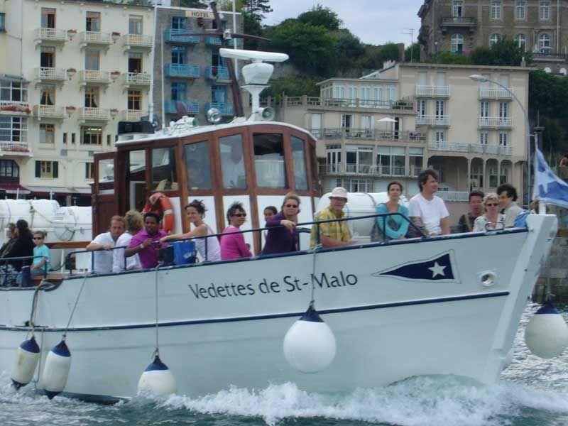 Vedettes de St-Malo.JPG