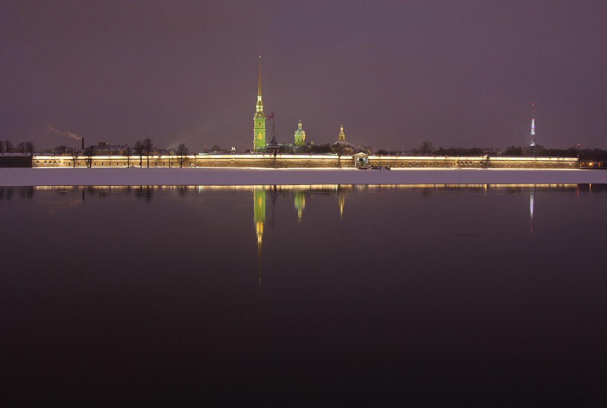 SPb-PPF-evening-green.jpg