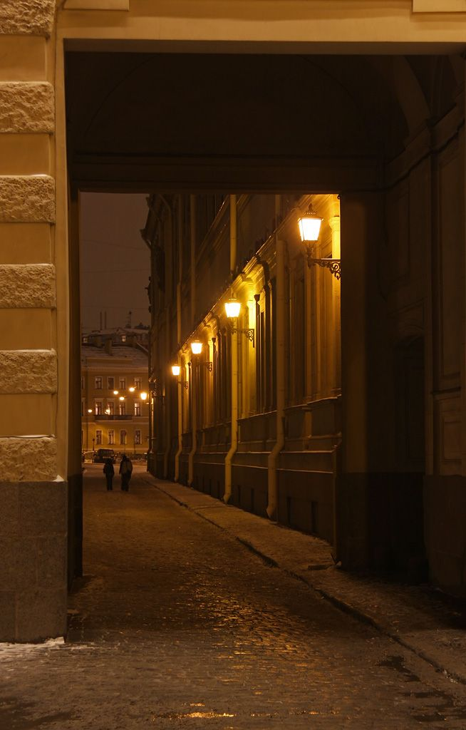 SPb-Hermitage-arka.jpg
