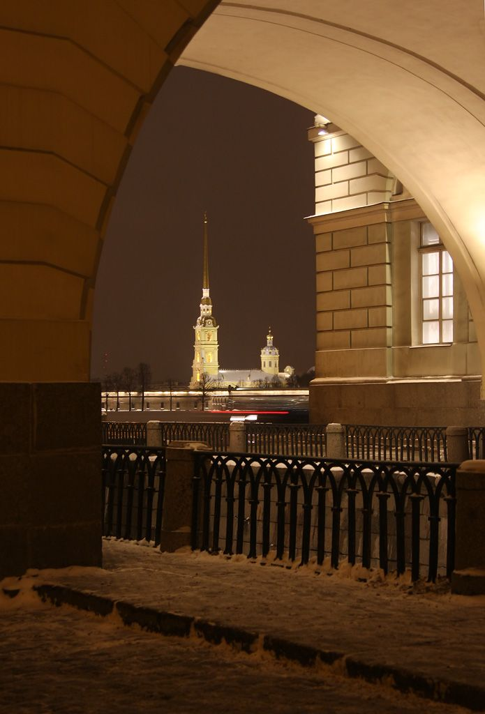 SPb-Hermitage-arka-PPF-view.jpg