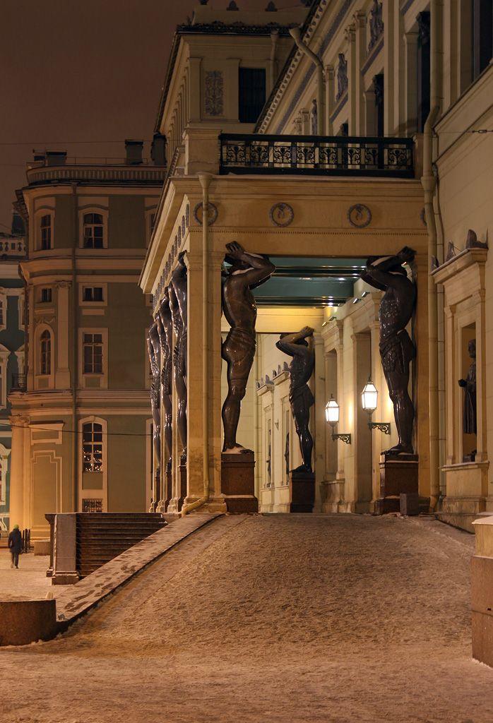 SPb-Hermitage-entrance.jpg