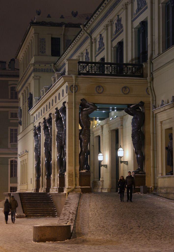 SPb-Hermitage-entrance-2.jpg