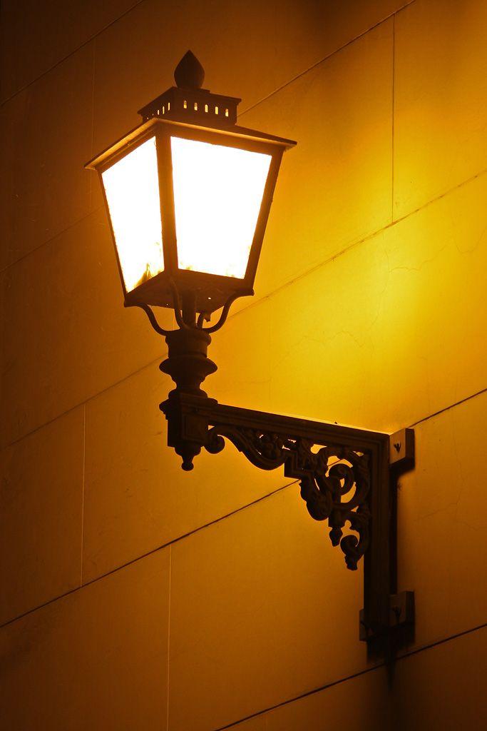 SPb-lamp.jpg