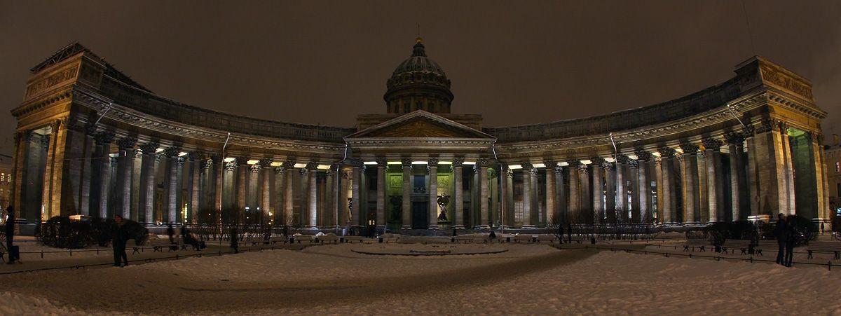SPb-Kazan-cathedral-wide.jpg