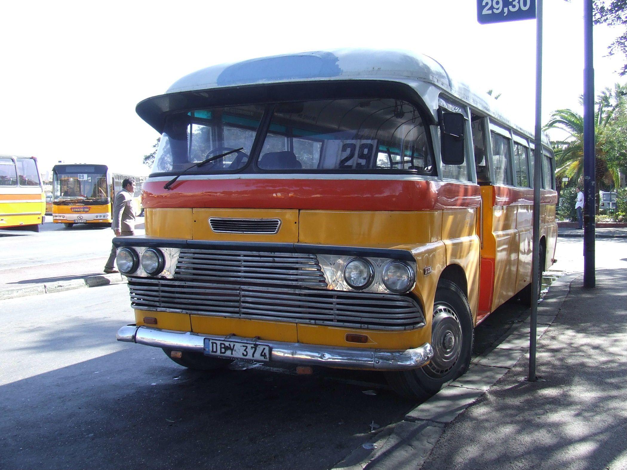 DSCF7411kl.JPG
