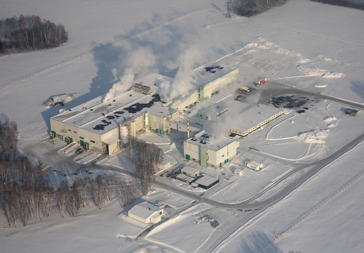OVB-M-plant.jpg