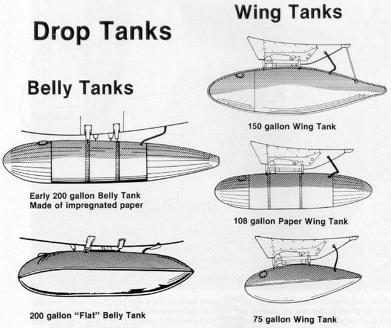 drop tanks.JPG