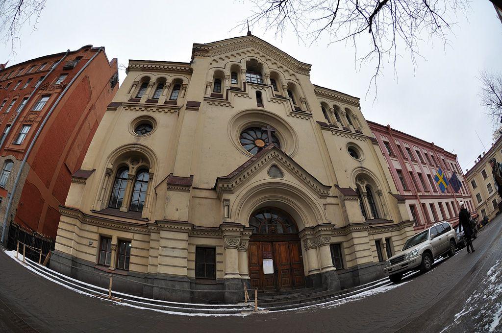 Sweden_CHURCH_SAINT_EKATERINA.jpg