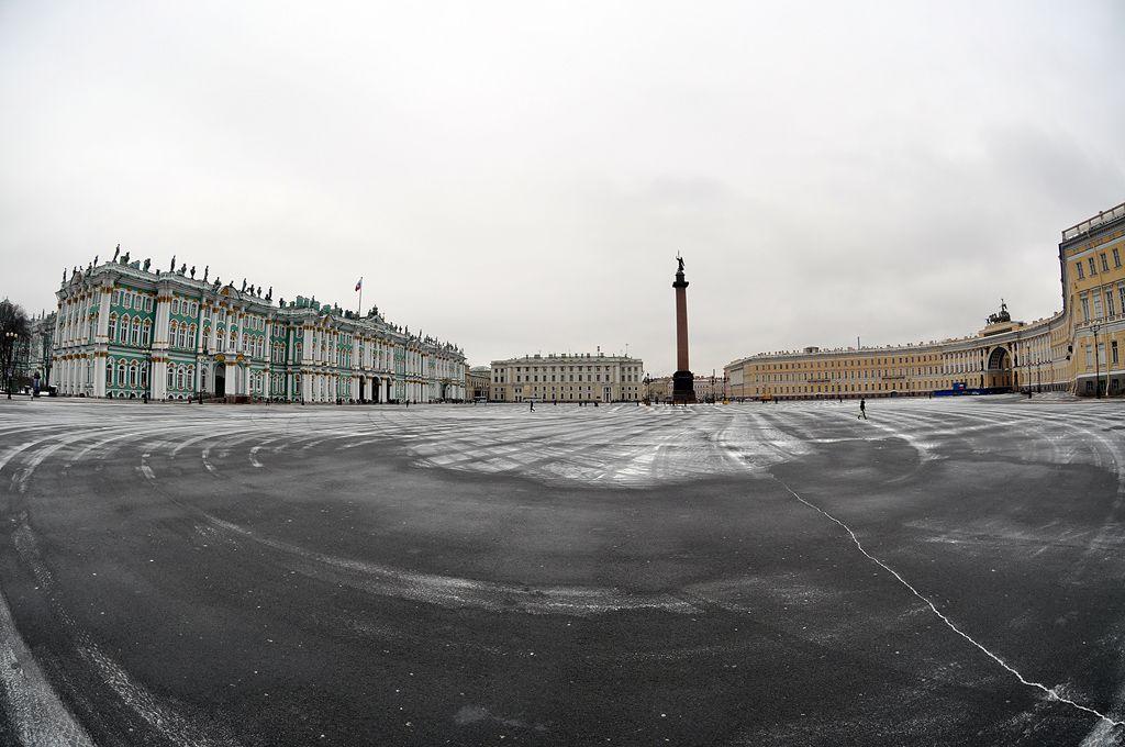 Palace_square.jpg