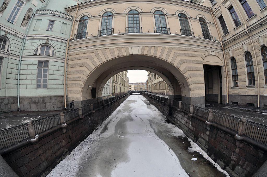 Winter_channel.jpg