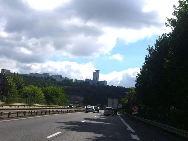 Saint-Etienne.jpg