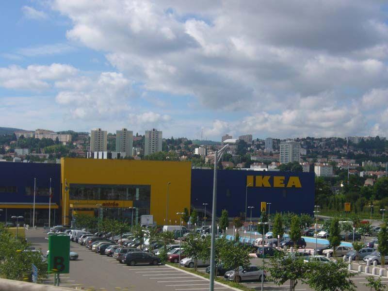 IKEA Saint-Etienne.jpg