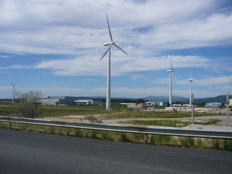 moulins a vent.jpg