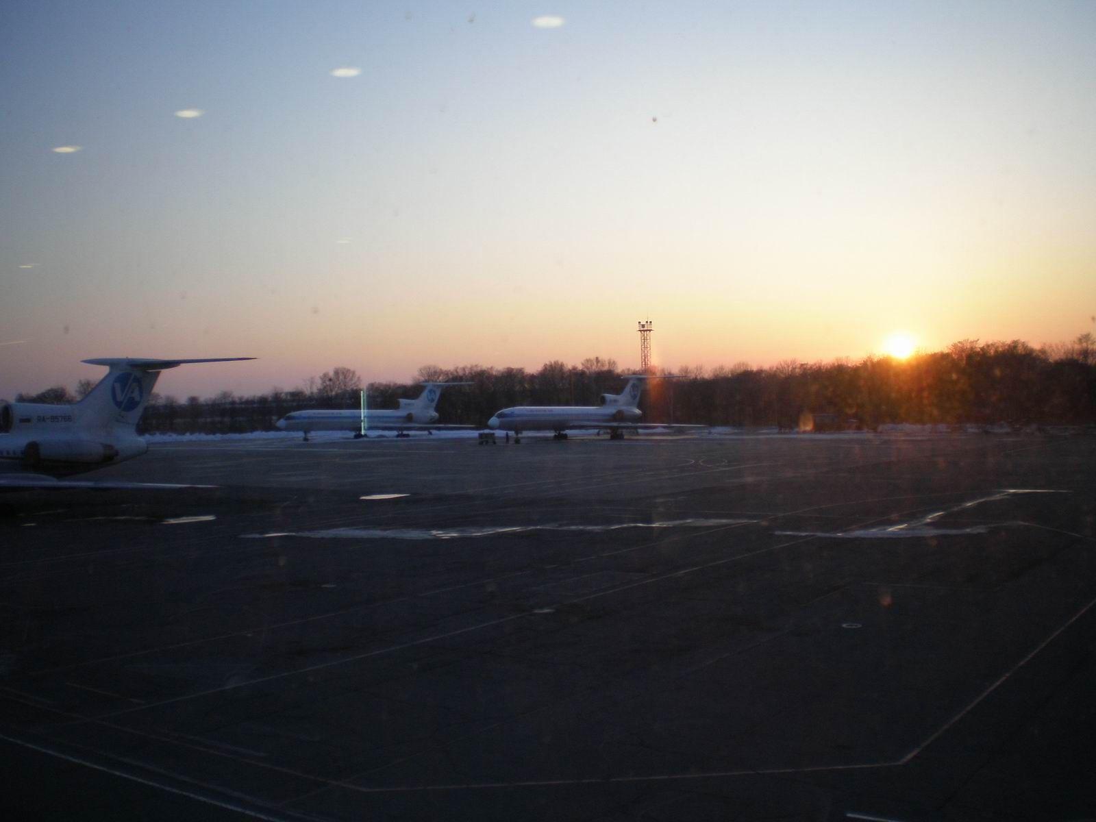 Владивосток-Хабаровск2.JPG