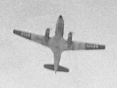 IL-14-1st-shot.jpg