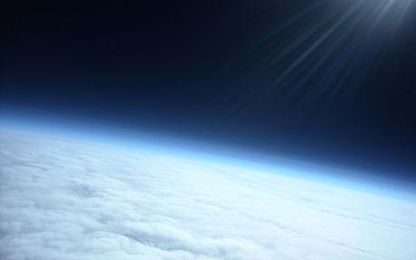 space_1367605c.jpg