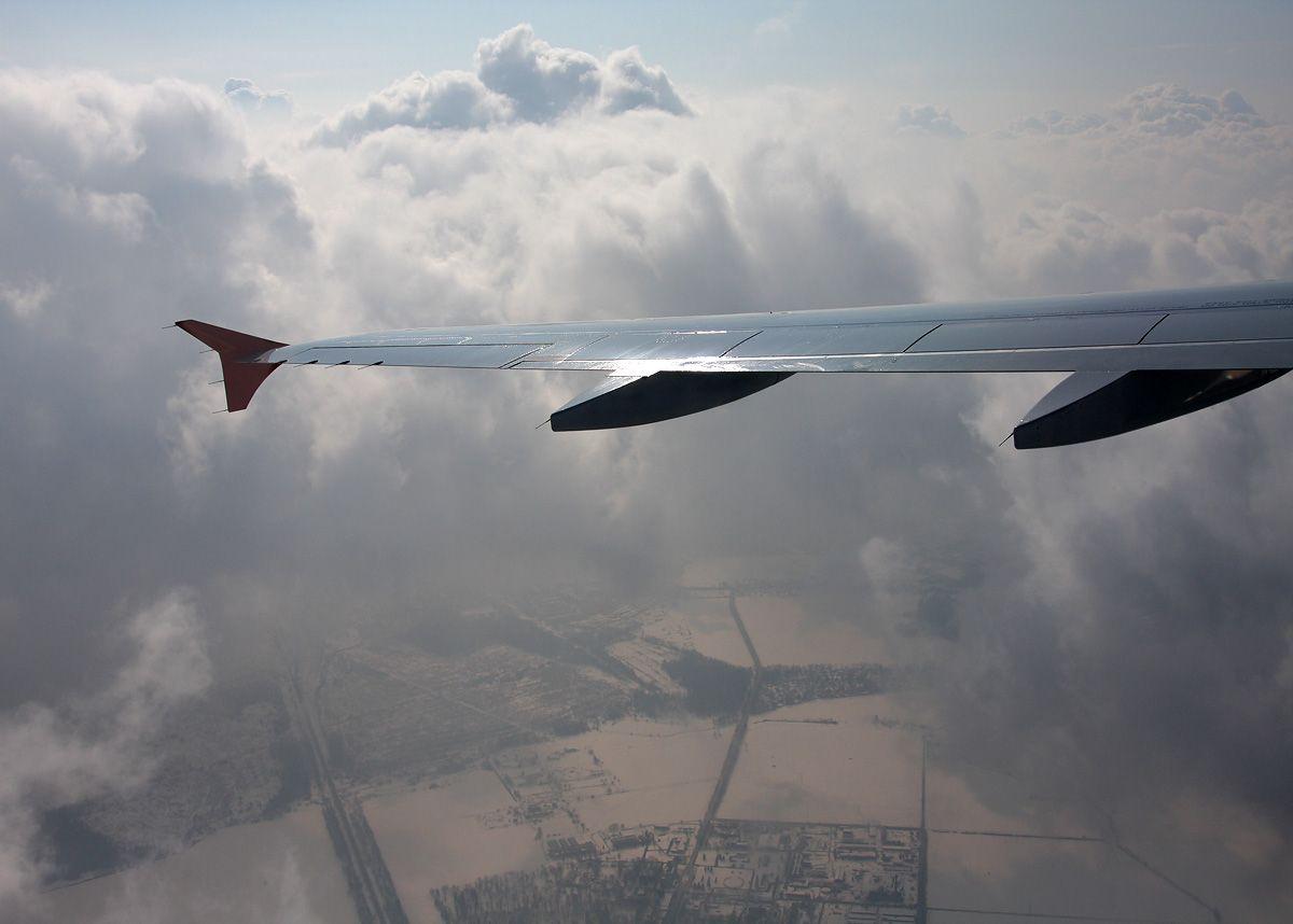 A320-AFLT-VQ-BAY-cumulusclouds.jpg