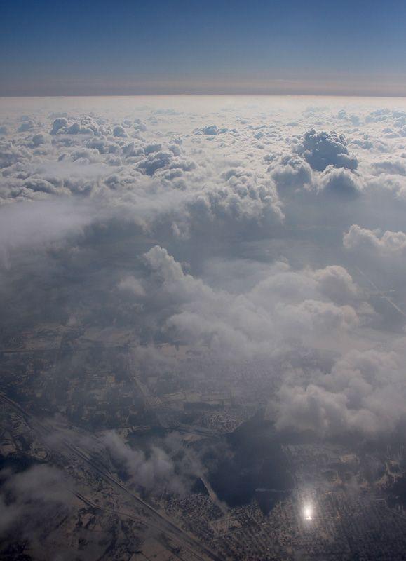 clouds-190309-3.jpg