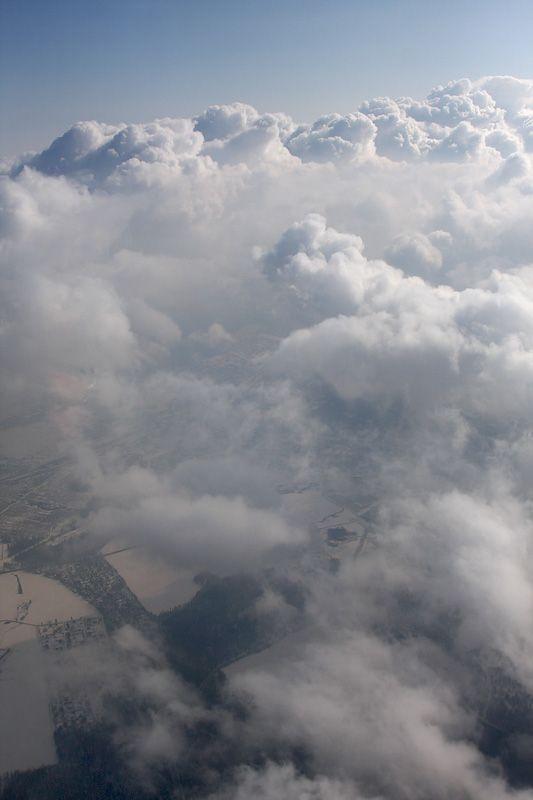 clouds-190309-4.jpg