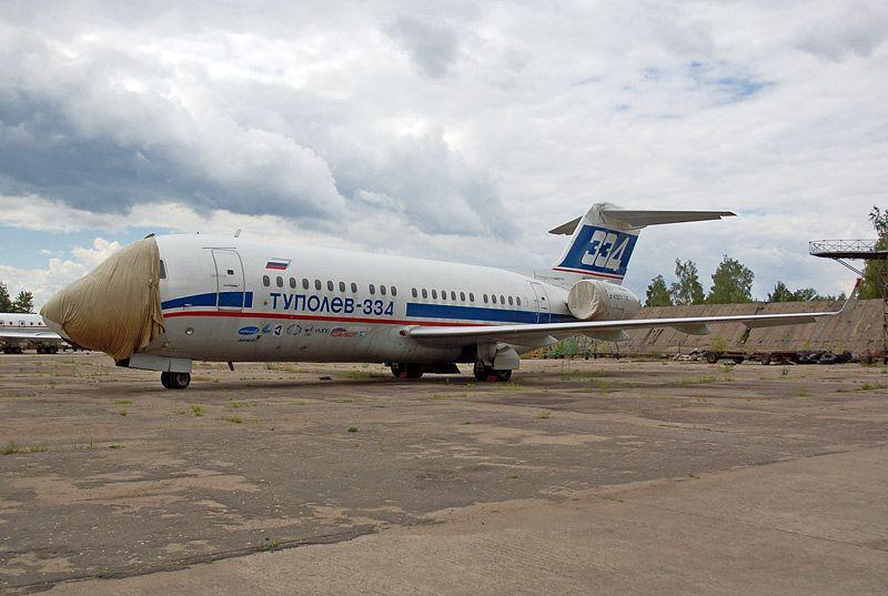 Tu334_2.jpg