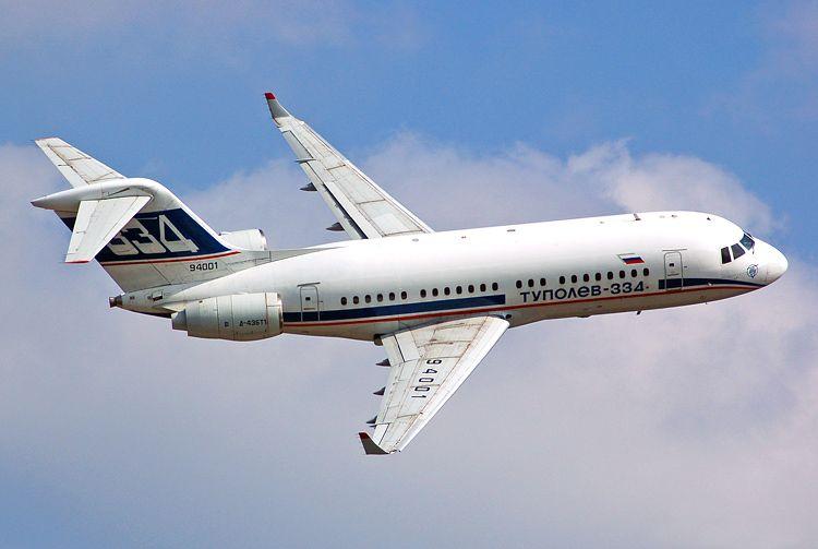 Tu334_flight2_MAKS2007.jpg