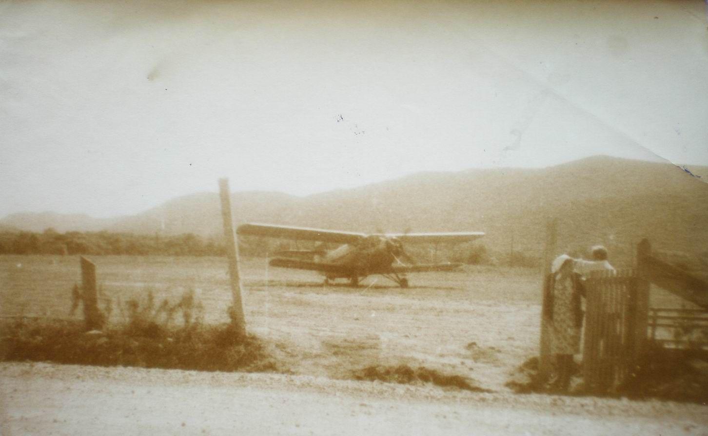 Ан-2 Преображение 1.JPG
