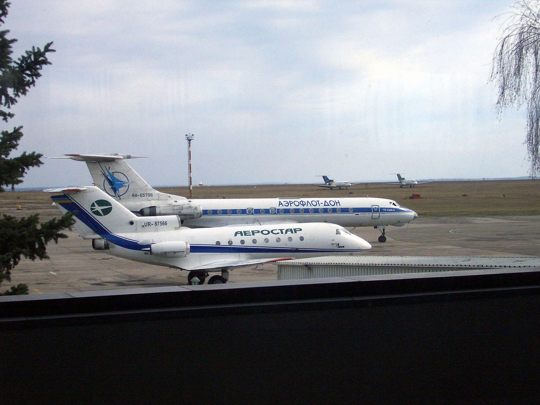 Ту-134_2.jpg