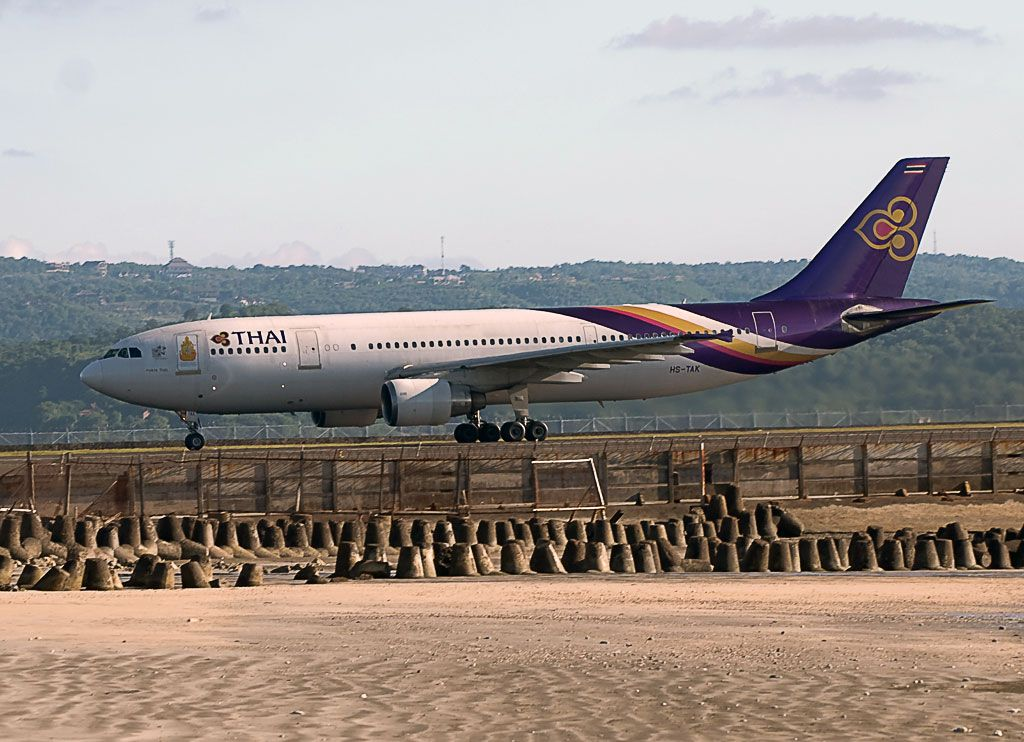 Thai Airways International Airbus A300B4-622R left.jpg