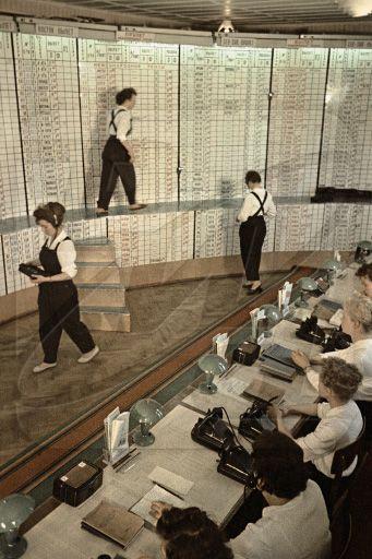 Центральная служба связи и информации АФЛ 1963 г..jpg