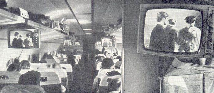кино в самолете 72.jpg