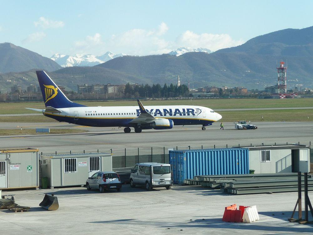sized_полет в Рим1.JPG