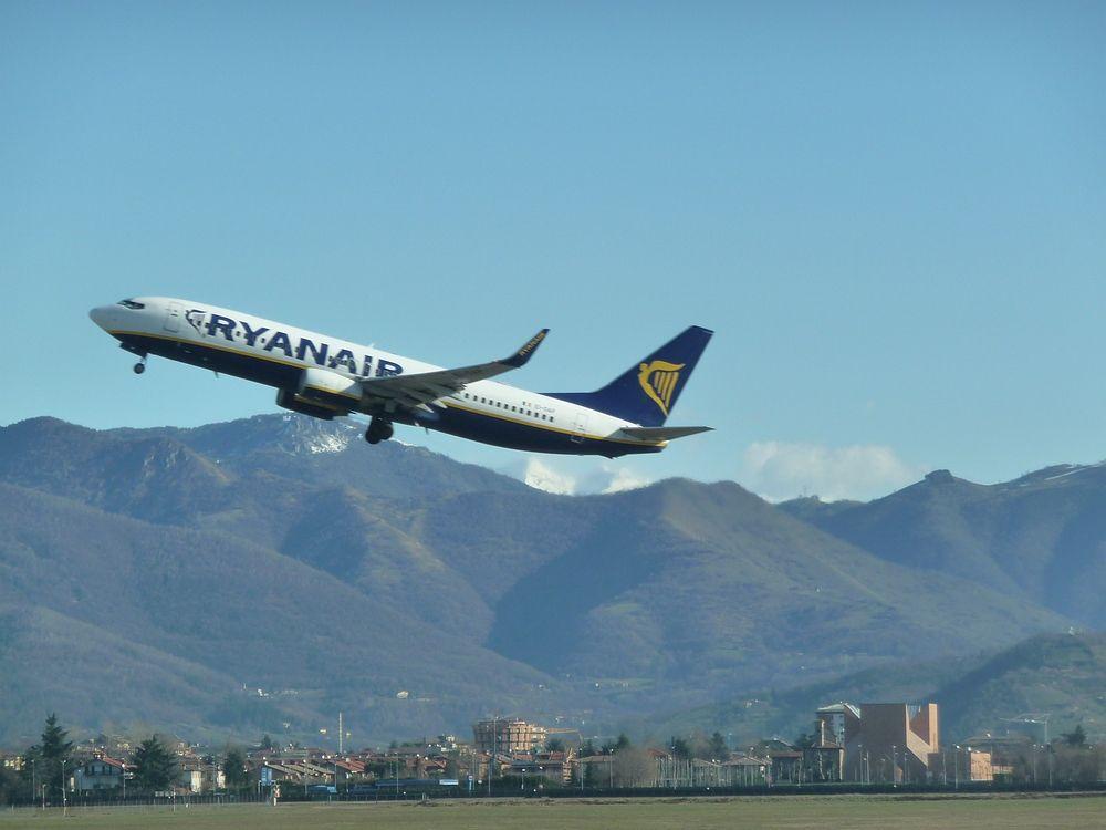 sized_полет в Рим3.JPG