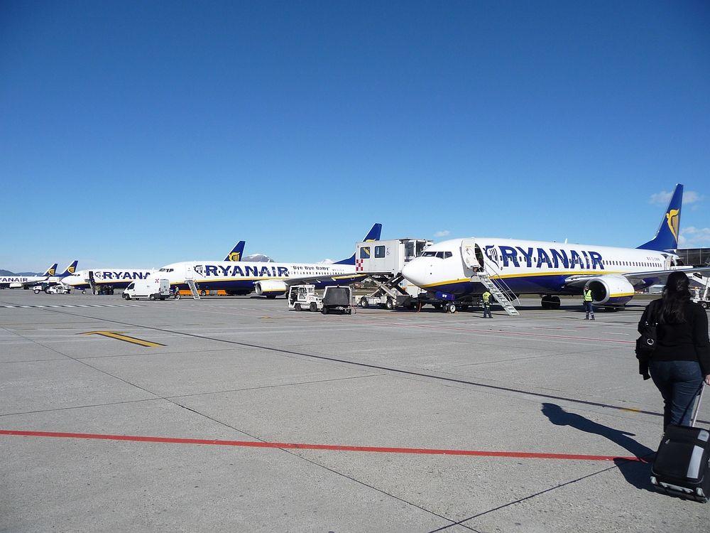 sized_полет в Рим4.JPG